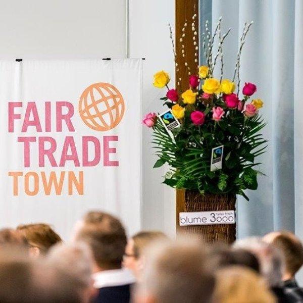 Fair Trade Town Bern Feier 13Feb2017 03 Berner Platte 2.0