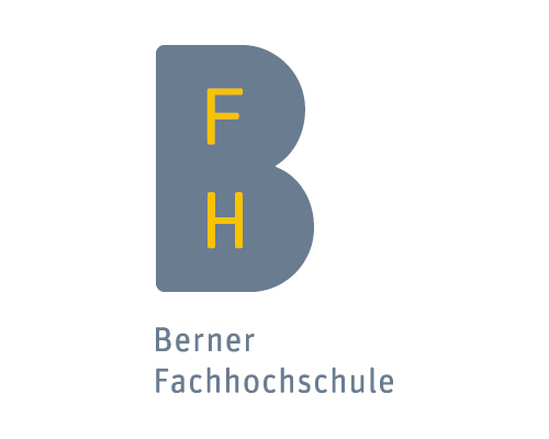 BFH Logo A de 100 RGB Kulinata