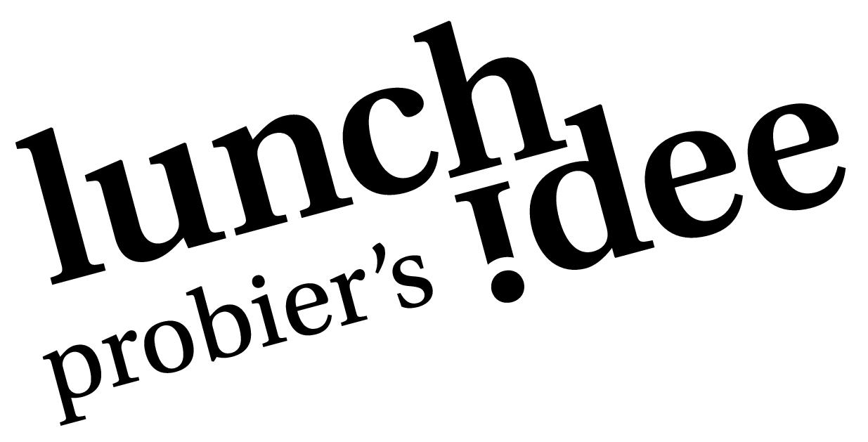 Lunchidee Logo DE Claim pos Kulinata