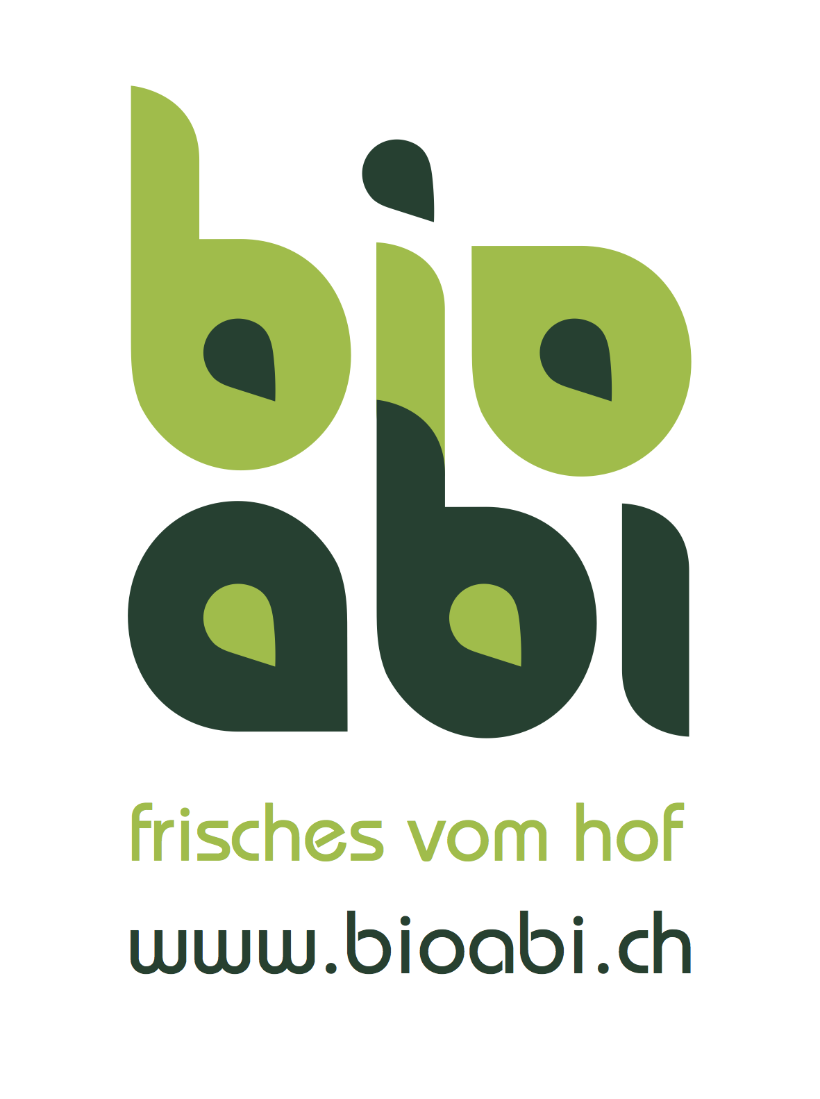 Bioabi Logo Kulinata
