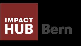 Impact Hub Bern Logo