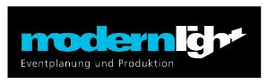 Modernlight Berner Platte 2.0
