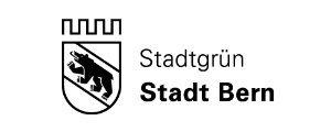 Stadt Bern Stadtgruen Berner Platte 2.0