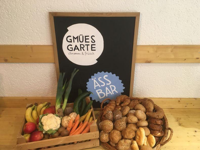 Gg Ab Kulinata Berner Platte 2.0