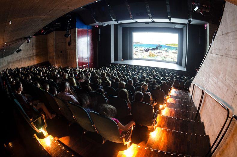 Filme Fuer Die Erde Berner Platte 2.0