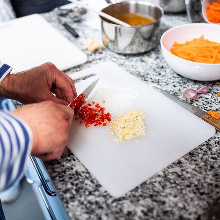 8225 Kulinata Ogg Kurs Ok Pascale Amez Berner Platte 2.0