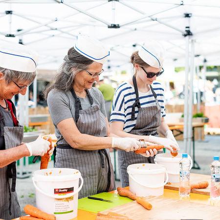 6750 Kulinata Eroeffnung Pascale Amez Berner Platte 2.0