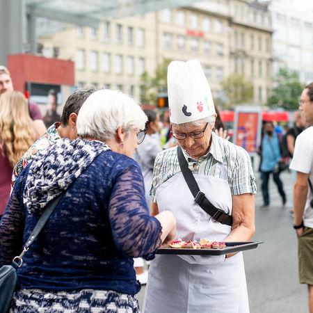 8574 Kulinata Food Save Bankett Pascale Amez Berner Platte 2.0