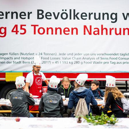8825 Kulinata Food Save Bankett Pascale Amez Berner Platte 2.0